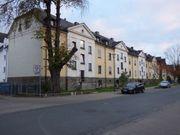 Möblierte Wohnung in Stadtzentrum Wetzlar