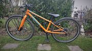 Mountainbike 26 CONWAY KIDS MC301