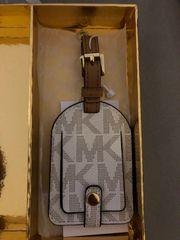 Michael Kors Sloane Tasche in München Taschen, Koffer