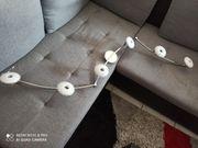 LED Deckenleuchte Lampe