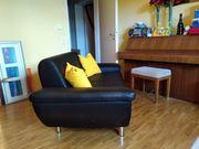 Modernes 2-Sitzer Sofa