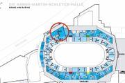 BO Tour 2020 Tausche Sitzplätze
