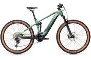 suche E-bike von 2020 mit