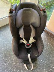 Kindersitz Maxi-Cosi Tobi Maxi Cosi