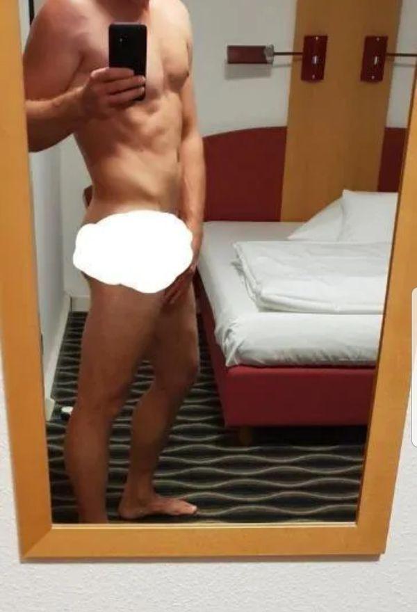 Suche Sie für Sexabenteuer
