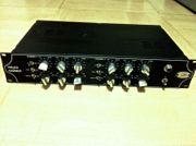 A-Designs HM2EQ Hammer Stereo Mastering