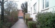 3 Zimmer-Wohnung 30457 Hannover Wettbergen