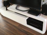 TV-Lowboard Castelsardo