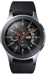 Samsung Galaxy Watch Bluetooth