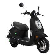 E-Roller Roma 45 km h NEU