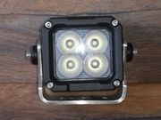 HAEVY DUTY 40 Watt LED