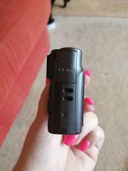 Digitalkamera von Canon