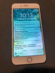 TOP Apple iPhone 7 128GB