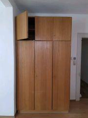 Kaufen Und Zu Neu Möbel Gebraucht Haushaltamp; Moebel Verschenken WHDE29I