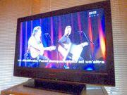 TV Sony Bravia - 32 Zoll