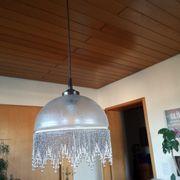 3 Schöne Lampen