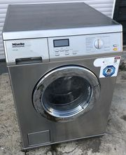 Miele Waschmaschine PROFESSIONAL PW5065 LP