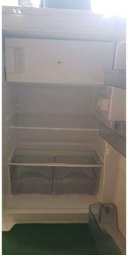 Neuer Einbaukühlschrank IGNIS ARL 979