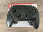 Nintendo Switch Pro Controller SCHNÄPPCHEN