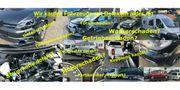 Kfzmussweg24 Pkw Auto Ankauf Unfallwagen