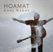 HOAMAT - Neue Mundart-CD von COOL DADDY