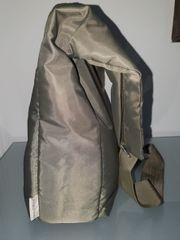 Neu MARC O Polo Tasche