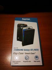 Ungebraucht Samsung Galaxy S5 S5