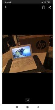 HP netbook Stream 11