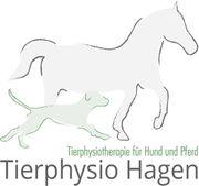 Tierphysio