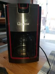 Kaffeemaschine Clatronic