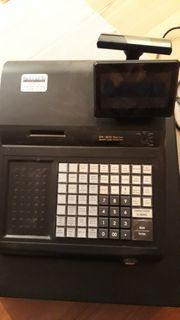 Registrierkasse SAM4s ER-900 Serie