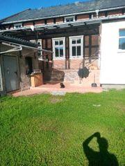 3 Seitenhof in Bresch