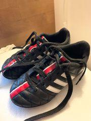 Adidas Fußballschuhe Größe 28