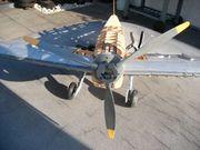 Spitfire M 1 12 zur