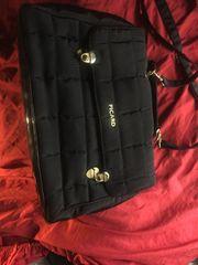 zum Verkauf ein PICARD Handtasche