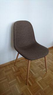 Stuhl 2 Stück