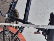 Jungen BMX Rad zu verkaufen