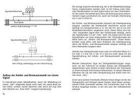 6 1 Stk H-Tronic Anfahr-: Kleinanzeigen aus Ettlingen - Rubrik Modelleisenbahnen