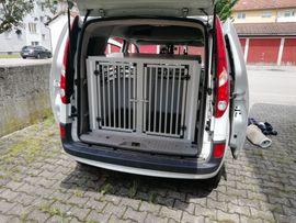 Bild 4 - Hundeboxen individuell und exklusiv - Heidenheim Innenstadt