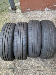 Hankook Sommer Reifen 175 65