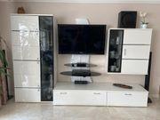 Fernseher von Samsung 46 Zoll