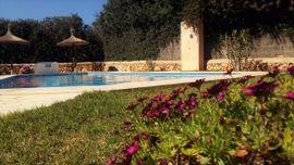 Mallorca - Ferienwohnung u Penthouse am: Kleinanzeigen aus Wuppertal Küllenhahn - Rubrik Ferienhäuser, - wohnungen