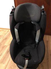 Maxi Cosi Kindersitz
