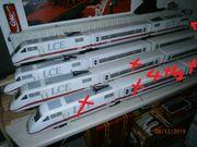 LGB ICE aus Lagerbestand