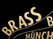 Mitspieler für Brass Band gesucht