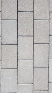 Birkenmeier Ökoplaster 24x16x8 verschiebesicher in
