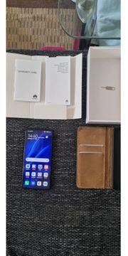 Huawei p 30