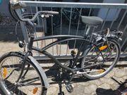 Cruiser Bike 28 Zoll Fahrrad