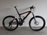 Mountainbike Scott Genius 30 Carbon