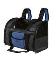 Transporttasche bzw Rucksack für Hunde